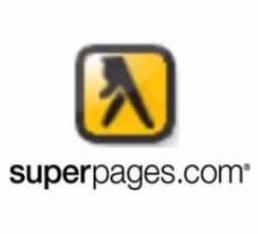 HairArtiste.com 